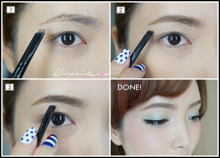 shu uemura_eyebrow_9