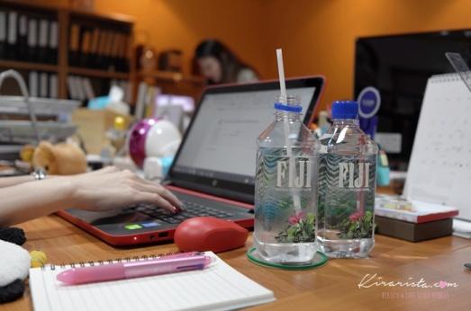 Fiji water_7