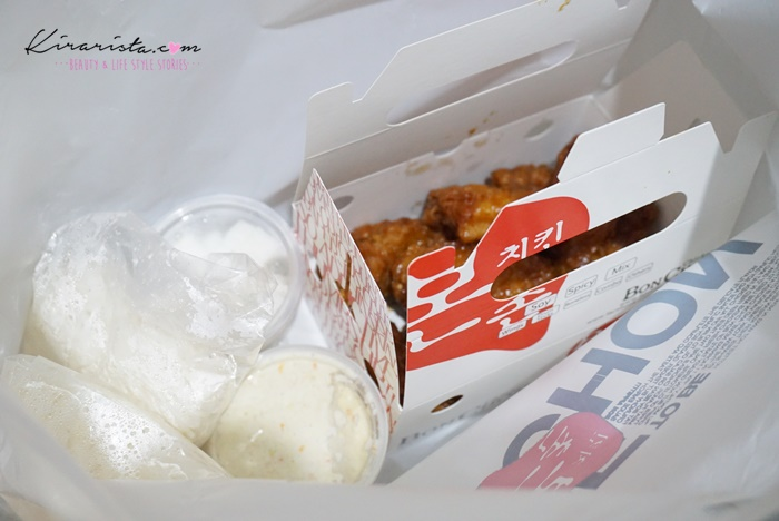 foodpanda_5