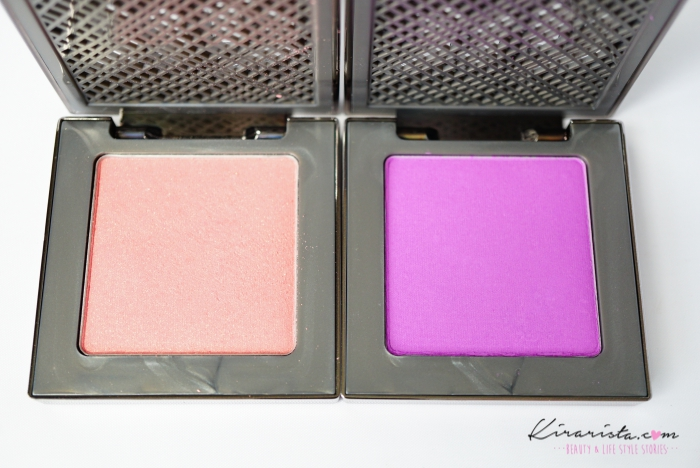 Urban Decay_after glow blush_4