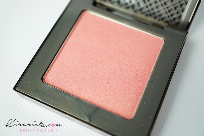 Urban Decay_after glow blush_5