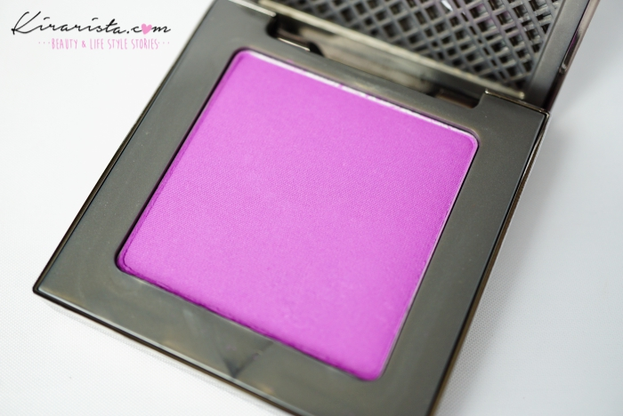 Urban Decay_after glow blush_6