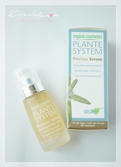 plant system_1