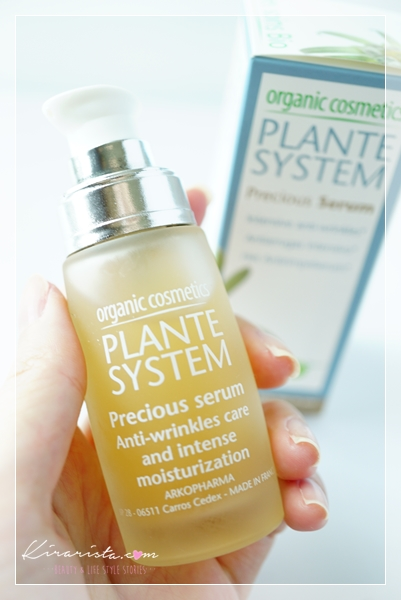 plant system_3