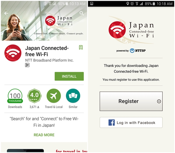 Japan Connected Wi-fi_free_1