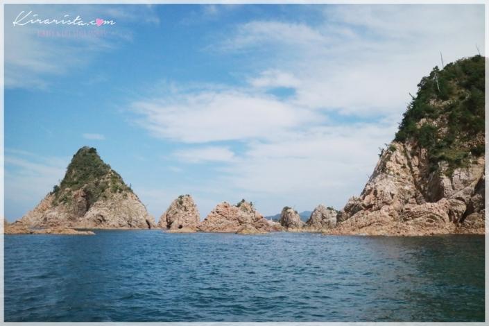 Tottori_trip_01_38