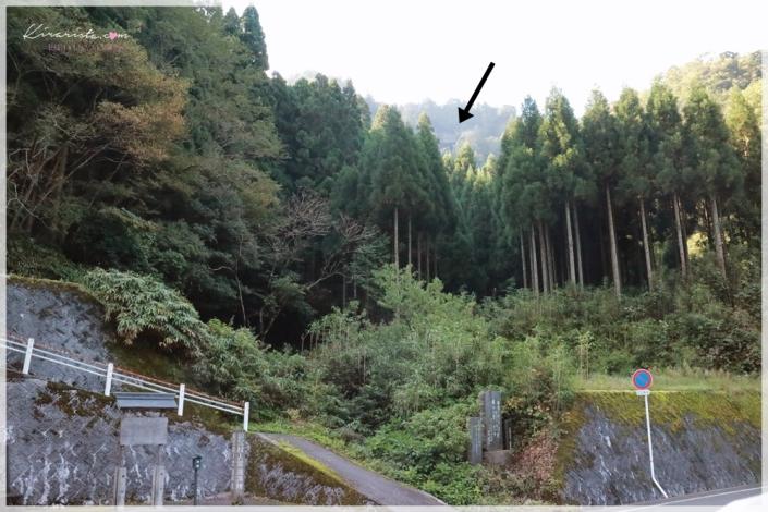 Tottori_trip_01_41_Mitoku