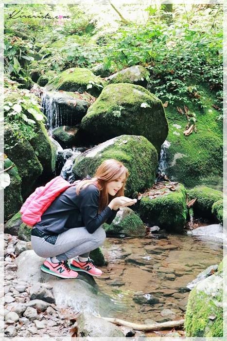 Tottori_trip_01_42_Mitoku