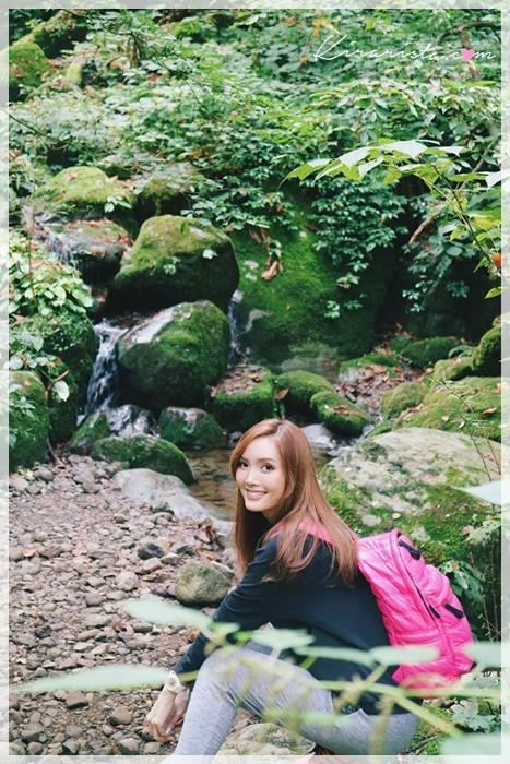 Tottori_trip_01_43_Mitoku