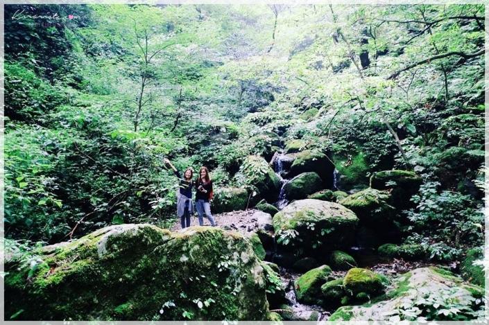 Tottori_trip_01_44