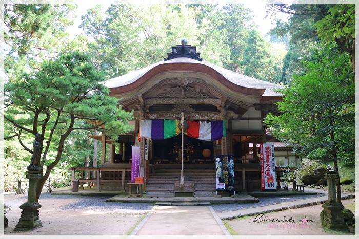 Tottori_trip_01_45
