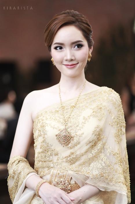 kirari_wedding_1