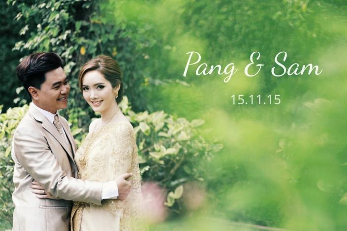 kirari_wedding_2