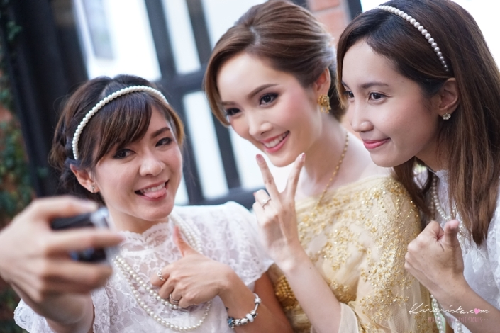 kirari_wedding_6