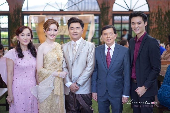kirari_wedding_8