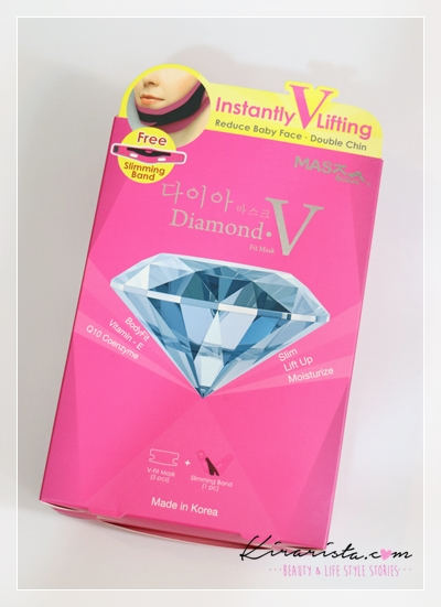 diamondV_1