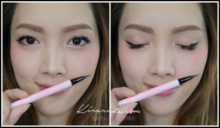 sailormoon_eyeliner_10