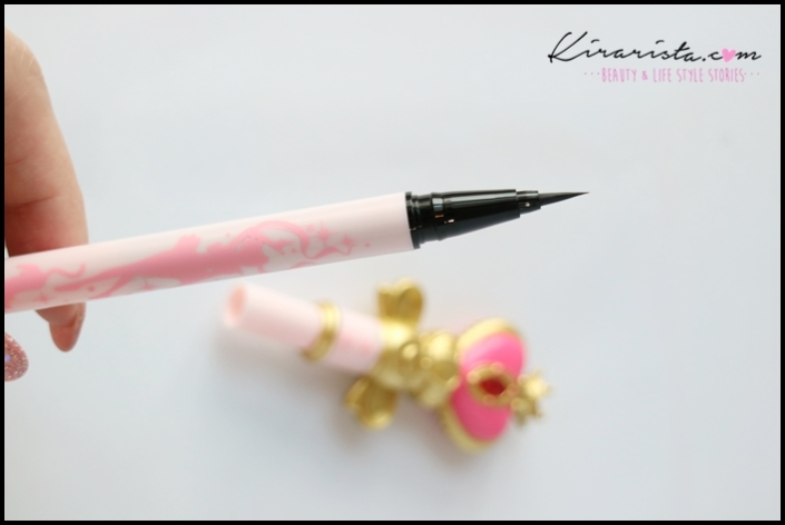 sailormoon_eyeliner_5