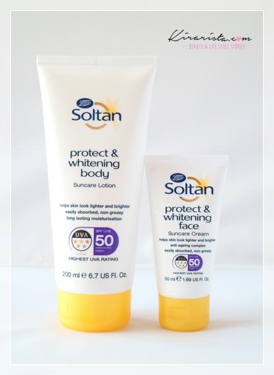 soltan_1