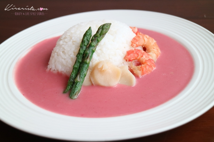 Tottori_Pink_Curry_1