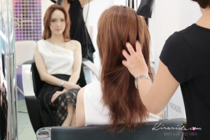 workshop_pantene_3