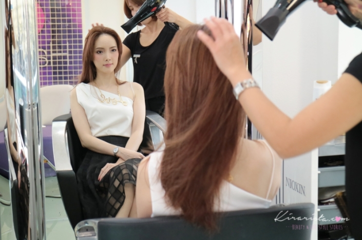 workshop_pantene_4