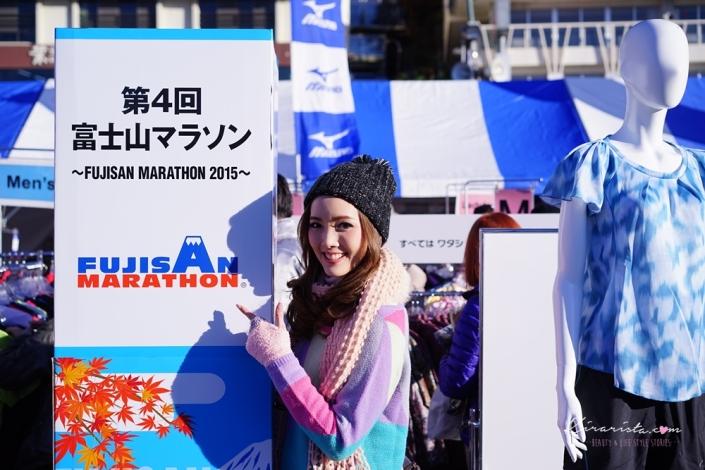 Fujisan_Marathon_10