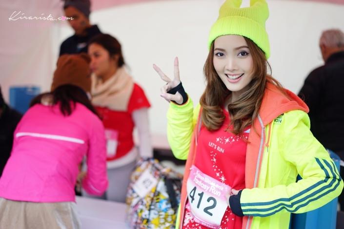 Fujisan_Marathon_17
