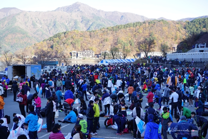 Fujisan_Marathon_18