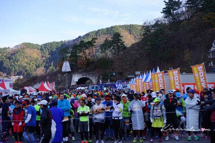Fujisan_Marathon_20