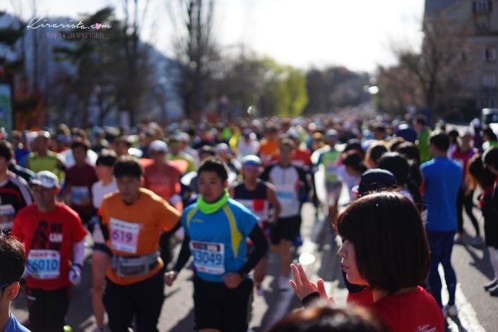 Fujisan_Marathon_21