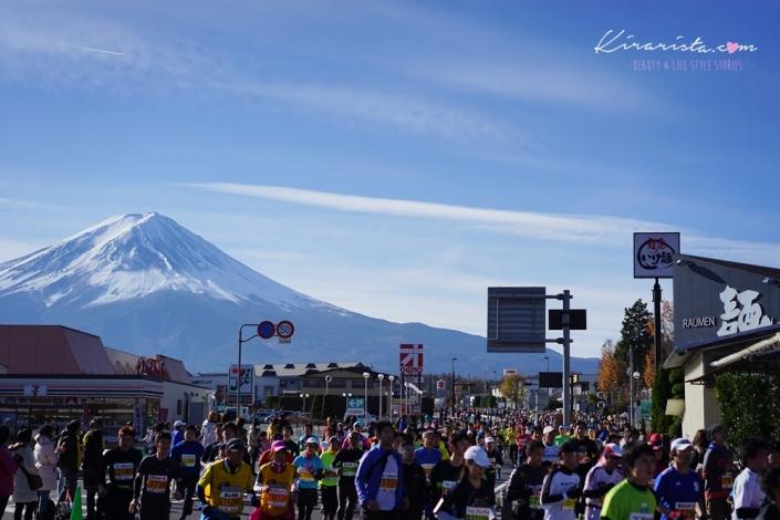 Fujisan_Marathon_24