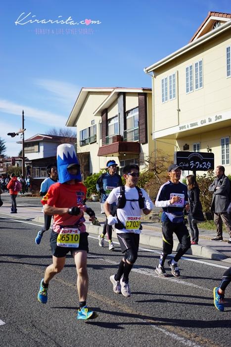 Fujisan_Marathon_26