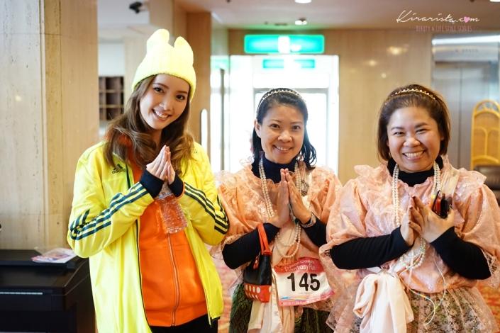 Fujisan_Marathon_27