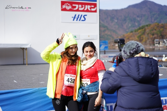 Fujisan_Marathon_28
