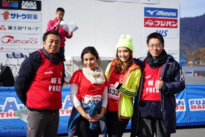 Fujisan_Marathon_29