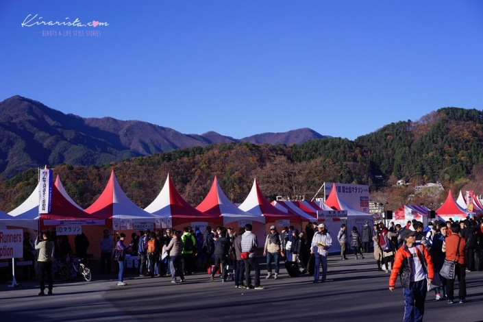 Fujisan_Marathon_4
