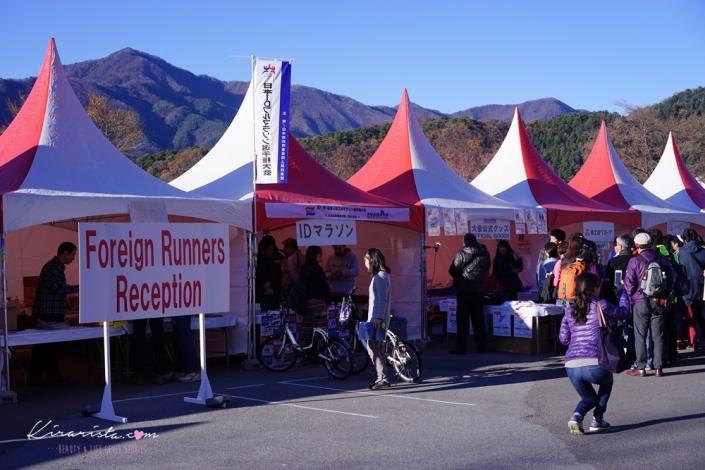 Fujisan_Marathon_5