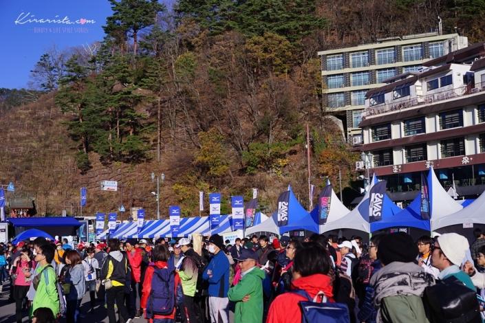 Fujisan_Marathon_6