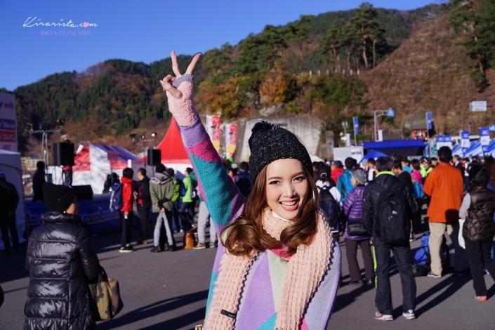 Fujisan_Marathon_7