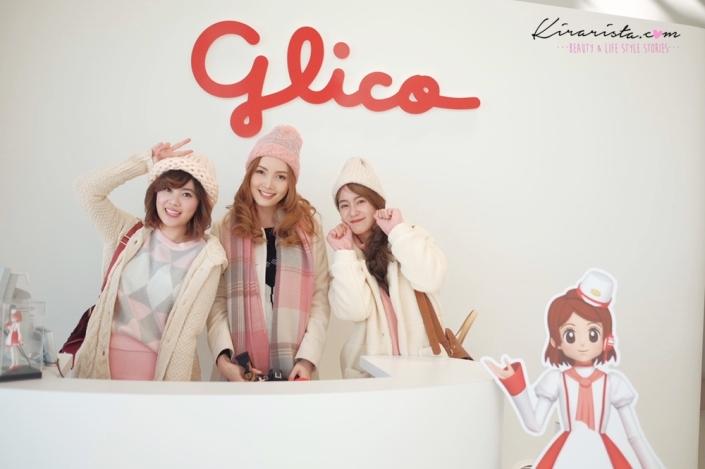 Glico Trip 2016_B2_2