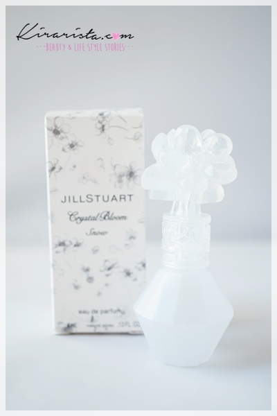 Jill_Stuart_Spring16_16