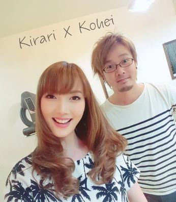 kohei_zanhaircraft