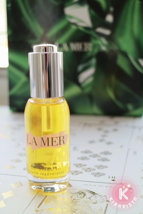 La Mer_renewing Oil_1