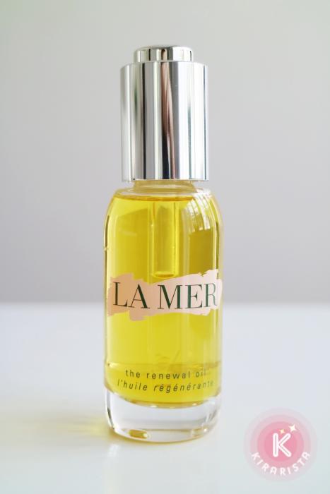 La Mer_renewing Oil_3