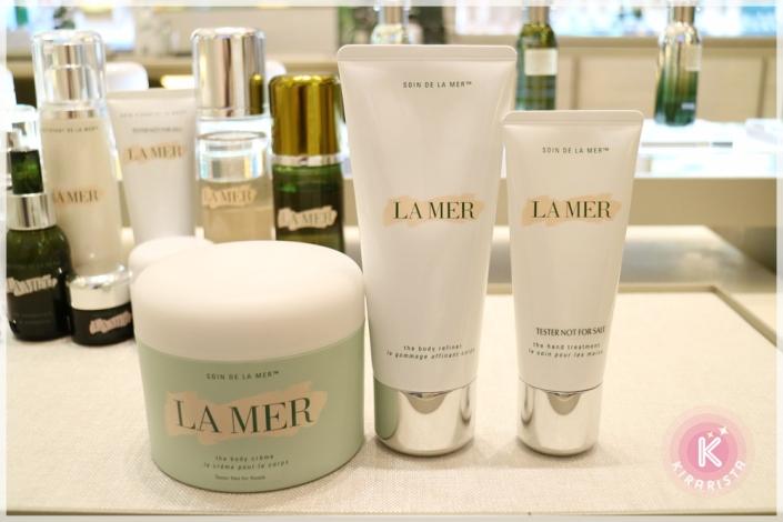 LaMer_Bridal_Course_3