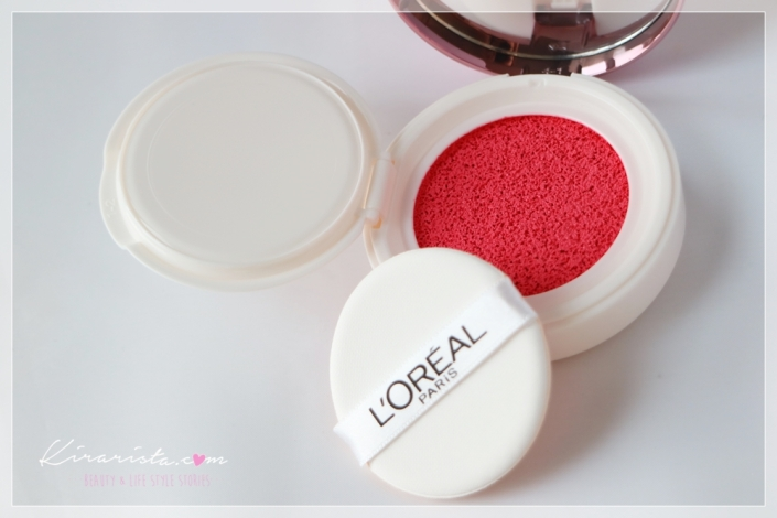 LOreal_LaVieEnRose_lips_13