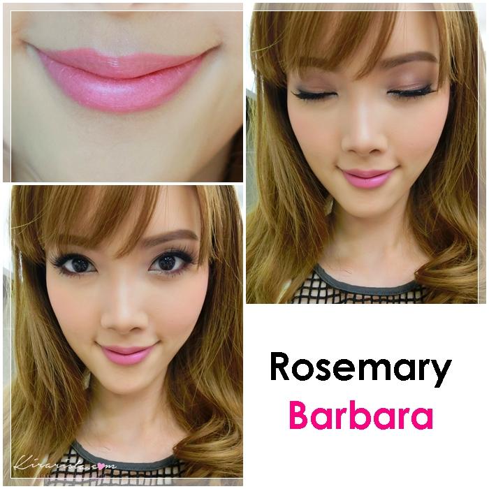 LOreal_LaVieEnRose_lips_20_re