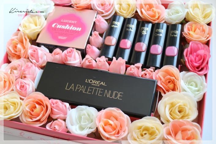 LOreal_LaVieEnRose_lips_2_re