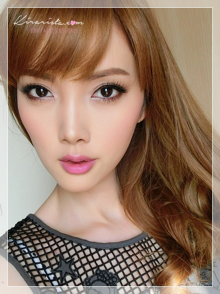 LOreal_LaVieEnRose_lips_30